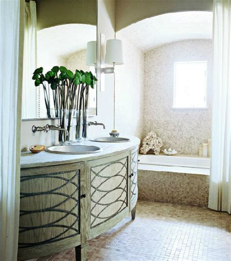 Glamorous Florida Bathroom by Master Bath By Mcalpine Tankersley Bathing Bathroom