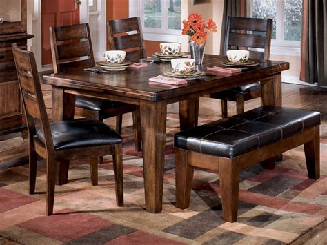 kitchen tables furniture furniture dining tables furniture other rect dining