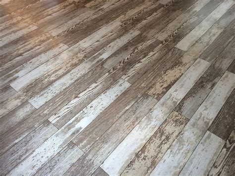 Lumber Liquidators Laminate Flooring   Taraba Home Review