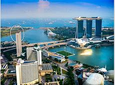 Singapore rentals for your vacations with IHA direct