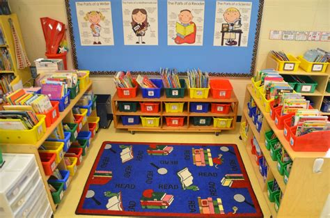 kindergarten  pm iusdorg
