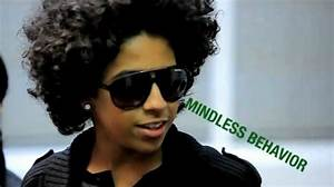 Princeton My Love Publish With Glogster