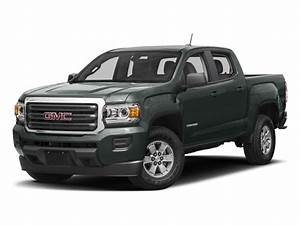 gmc canyon invoice price new 2018 gmc canyon 2wd crew cab With gmc acadia invoice price