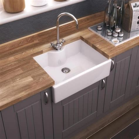 premier staffordshire butler ceramic kitchen sink btl