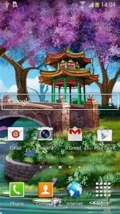 Garten App Android Kostenlos : magic garden f r android kostenlos herunterladen live ~ Lizthompson.info Haus und Dekorationen