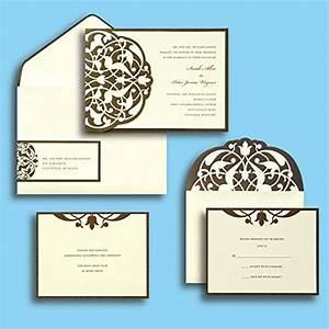 nabbz99 just launched on amazon usa marketplace pulse With diy wedding invitations amazon