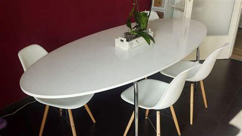 tavolo ovale ikea tavolo ovale ikea gidea bianco a firenze kijiji