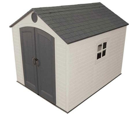 8 ft wide sheds maintenancefreesheds s jimdopage