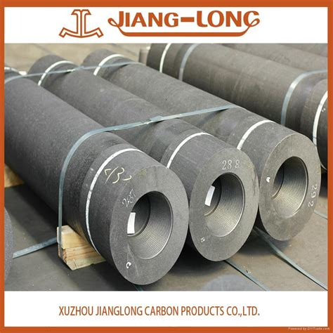 graphite electrode china manufacturer jianglong china manufacturer  metallic mineral