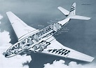 de Havilland DH.106 Comet 1 Archives - This Day in Aviation