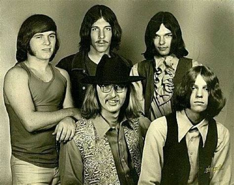 200+ Best Images About Lynyrd Skynyrd On Pinterest