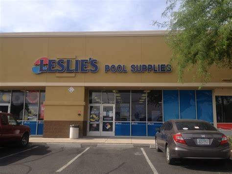 pool supplies az leslie s pool supplies tub pool 550 w bell rd 4310