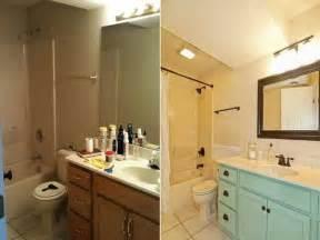 ideas for a small bathroom makeover bathroom small bathroom makeovers on a budget bathroom mirror makeovers ideas for small