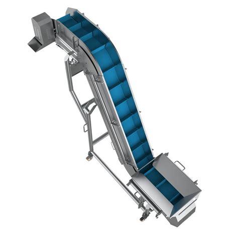 conveyor system spartan packaging