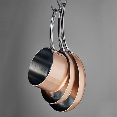 cookware buying guide   buy pots pans ms