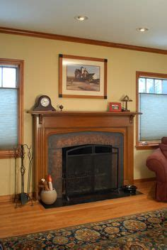 images      fireplace