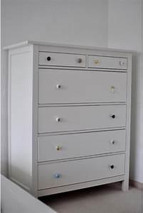 Schlafzimmer Kommode Ikea : schlafzimmer kommode wei ikea verschiedene ideen f r die raumgestaltung ~ Sanjose-hotels-ca.com Haus und Dekorationen