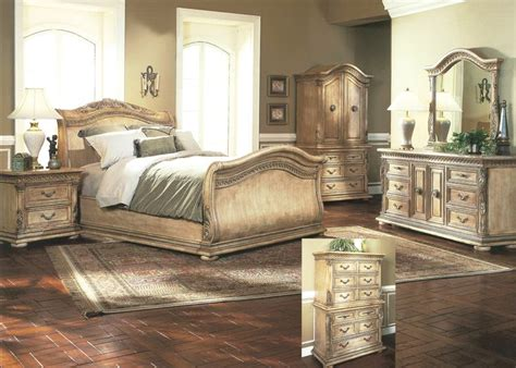 Distressed White Bedroom Furniture by Furniture Gt Bedroom Furniture Gt Mirror Gt Distress White