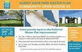 Cascade: Mercer Island plan should 'futureproof' I-90 ...