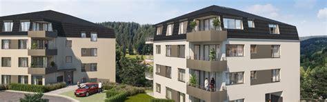 Neubau Freudenstadt  Wüstenrot Haus Und Städtebau