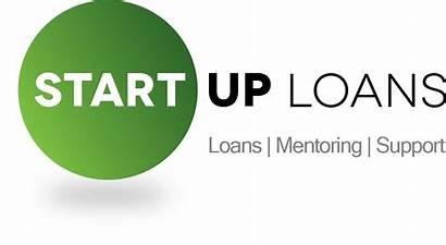 Start Loans Company Startup Startups Sponsor Loan