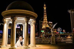 anchor veil photography charlotte nc wedding With las vegas destination wedding packages