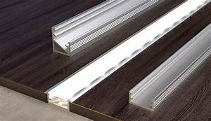 Details About 2 Meters Aluminium Channel For Led Strip