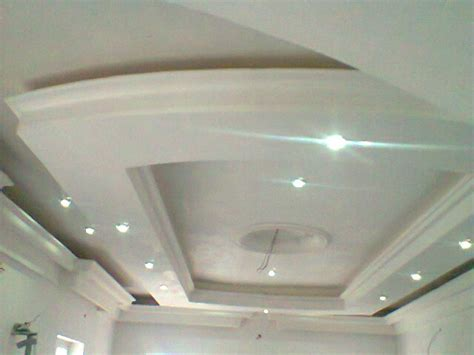 contact    pop ceiling designs wall screeding