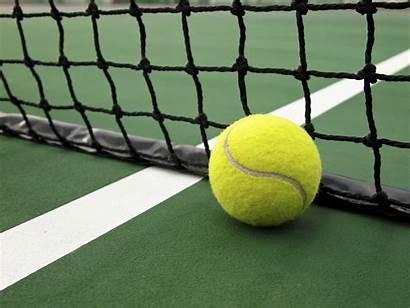 Tennis Wallpapers Backgrounds Junior
