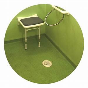 plaque de pvc pour salle de bain 8 galerie photos hamo With plaque pvc salle de bain