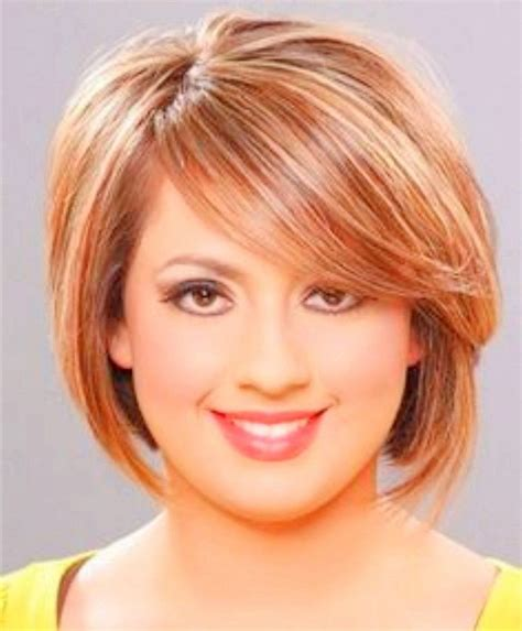 hairstyles   size women   hairstyles