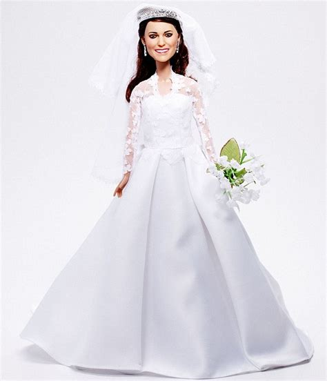 doll wedding dresses 301 moved permanently