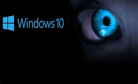 windows  redstone   principais novidades correcoes