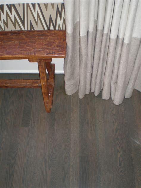 floor design looking how to laminate wood floors steam