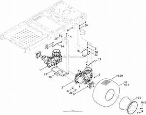 Toro Timecutter Ss4235 Zero Turn Mower Wiring Diagram