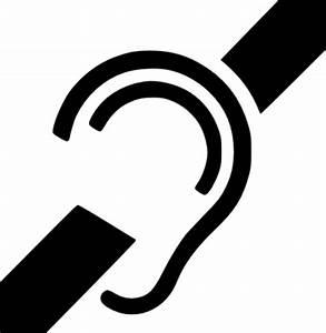 Taube Symbol ClipArt cliparts, kostenlose clipart
