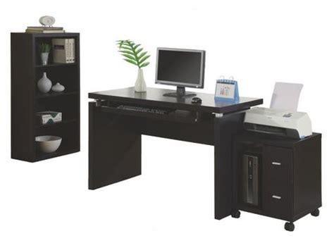 bureau d ordinateur walmart bureau d 39 ordinateur uptown walmart canada