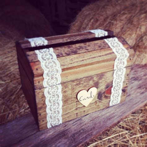 best 25 card boxes ideas on pinterest diy wedding card