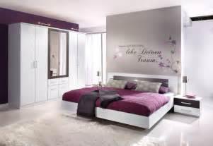 welche farbe für schlafzimmer schlafzimmer dekorationsideen