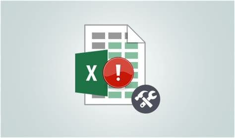 microsoft excel corrupt file recovery tool corrupt ms excel file when open and repair doesn t work