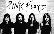 7 songs that prove why Pink Floyd are the best | HubPages