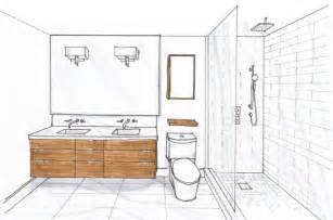 bathroom design floor plans small master bathroom floor plans bathroom design ideas and more