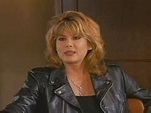 Shandra: The Jungle Girl (1999) - Video Detective