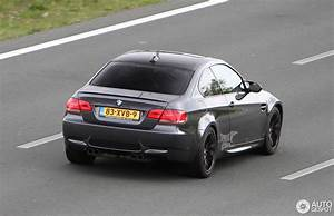 Bmw E92 Coupe : bmw m3 e92 coup 6 may 2017 autogespot ~ Jslefanu.com Haus und Dekorationen