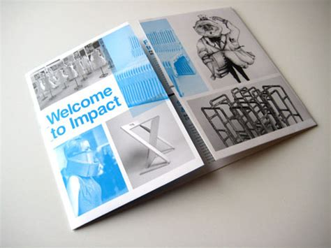 showcase  smashing booklet designs  inspiration