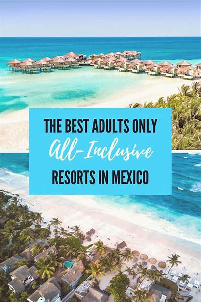 Kauai Resort Beaches Mexico Extremely Surprise Popular