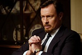 Keeley Hawes and Toby Stephens to star in Stephen ...