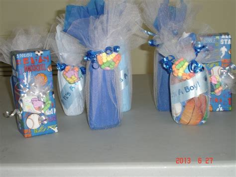 Baby Shower Door Prize Ideas - baby shower door prizes gift wrapping ideas