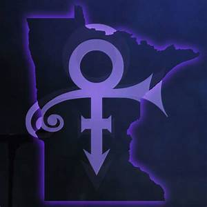 Minnesota sports go purple after Prince's untimely passing