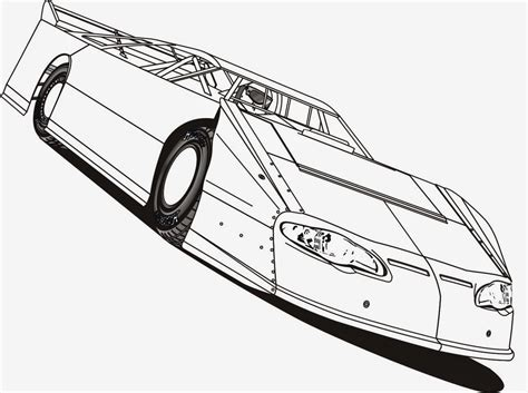 coloring pages cars coloring pages   printable